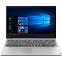 Lenovo IdeaPad S145 Core i3 4GB 1TB 2GB HD Laptop